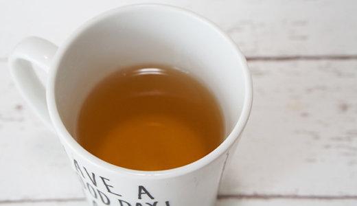 リピートしたい!無印良品でおすすめのお茶&インスタント飲料