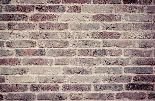 ゆるやかな小4の壁を感じる今日この頃