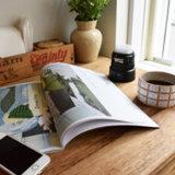 dマガジン・楽天マガジン・ブック放題を比較!雑誌読み放題サービスはどれがよい?