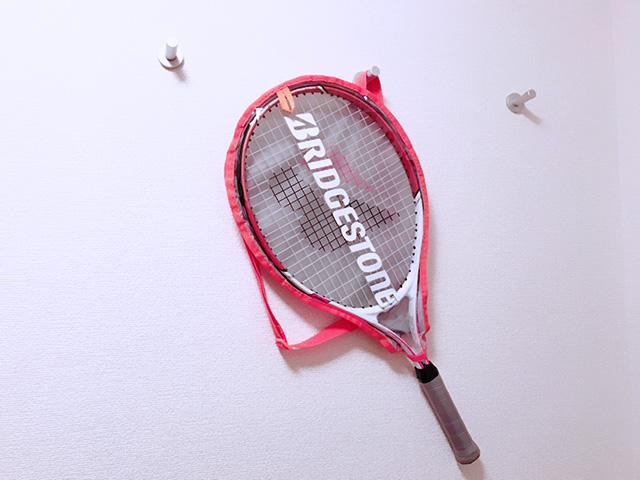 チーム競技が苦手な男子の習い事はテニスがおすすめ