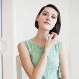 30代レディース オシャレなプチプラファッション通販10選
