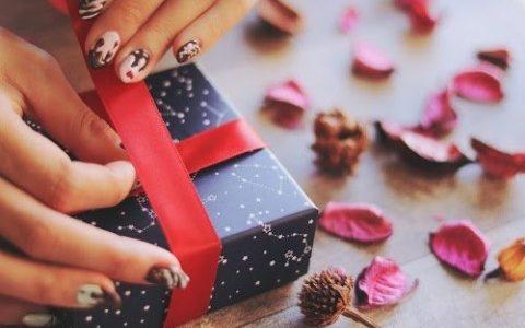 バレンタインこそ手作りに挑戦!カンタンチョコキットまとめ