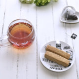 色々な味が楽しめる!ククーティーバッグの紅茶がリーズナブルに飲めておいしいよ