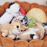 ネコ好きにはたまらない!フェリシモ猫部の猫アイテムに胸キュン