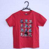 990円!ユニクロ×仮面ライダービルドのTシャツ発売中!もちろん買ったよ