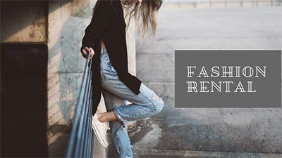服は買わずに借りる時代?レディースファッションレンタル9社のサービス比較 2018年