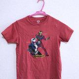 ユニクロ×仮面ライダージオウのTシャツが3月21日に発売!