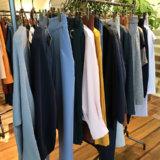 2019年冬セールの流行服や買うべき服を教えるよ!