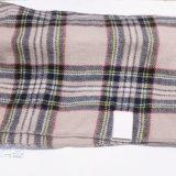 LIFEJOY電気ひざ掛け毛布を導入したら昼間はエアコンいらずの暖かさ!