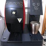 アクアクララとネスレのコーヒーマシンがセットになったアクアウィズがコーヒー好きにおすすめ